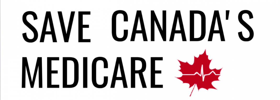 The reality of Canadian Medicare: is it that inaccessible?