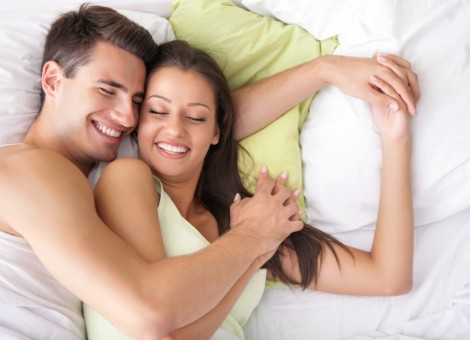 Canadian Health&Care Mall Recommends Healing Erectile Dysfunction through Diet and Pills