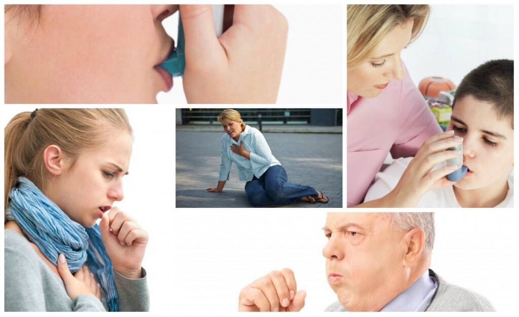 how_to_prevent_asthma