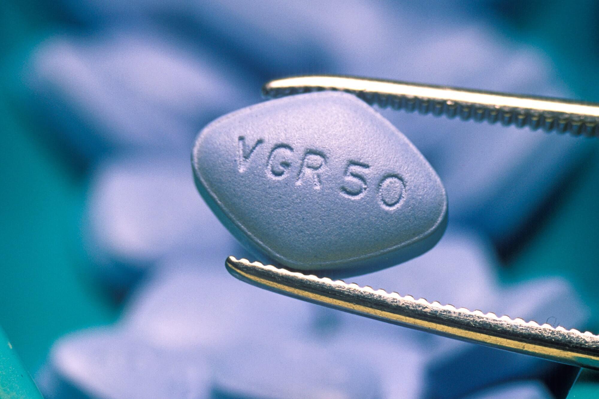 Viagra-pill-chcm