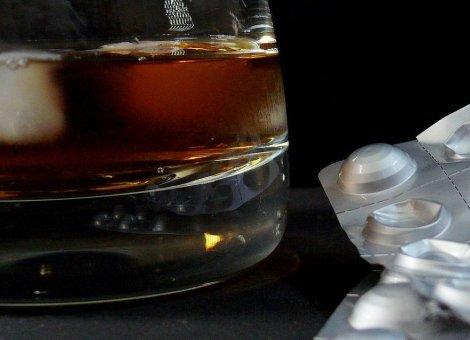 alcohol-pills-canada-health