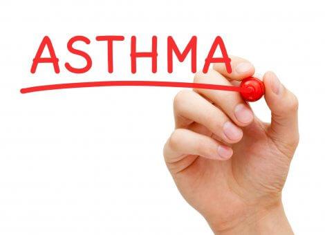 asthma-chcm-experts