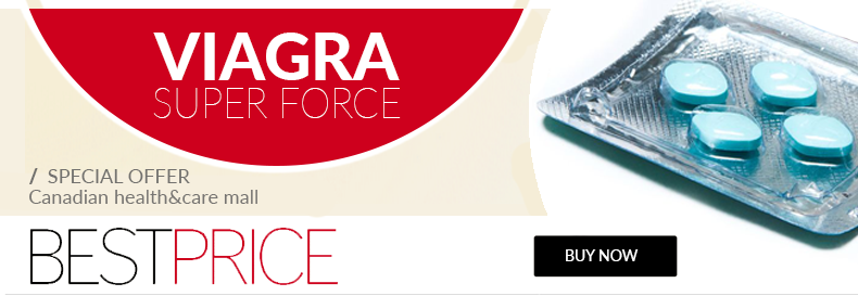 Viagra super force generic drugs viagra dose for recreational use