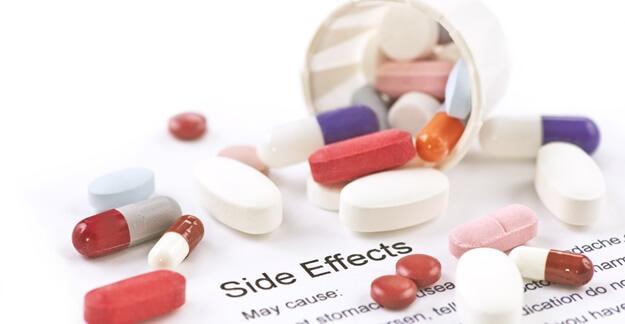 Drug Side Effect
