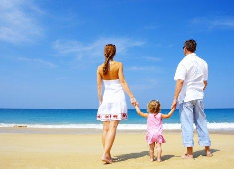 No-medical Life Insurance
