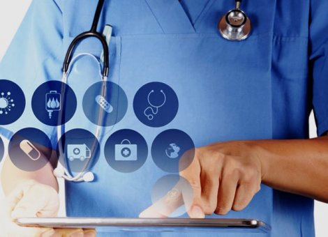 Is it worth attending healthcare summits in 2019